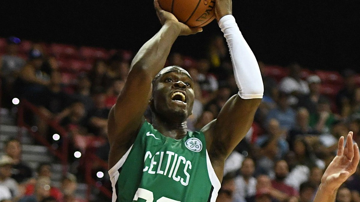 Celtics worked with Jabari Bird to get treatment before domestic assault arrest, report says  http:// dlvr.it/QkcPL2  &nbsp;  <br>http://pic.twitter.com/cUpr6ScYgZ