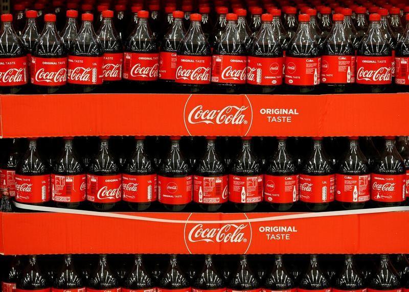 Coca-Cola buys Australia's kombucha maker Mojo https://t.co/3IvRGBWAq8 https://t.co/2BSfhtAfcH
