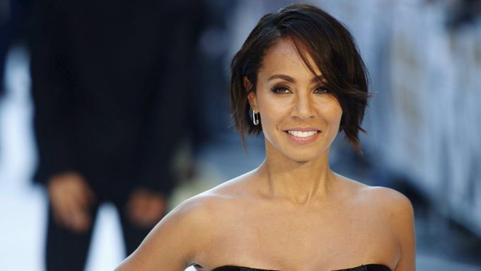 Wishing a Happy 47th Bday to one of our faves Jada Pinkett Smith