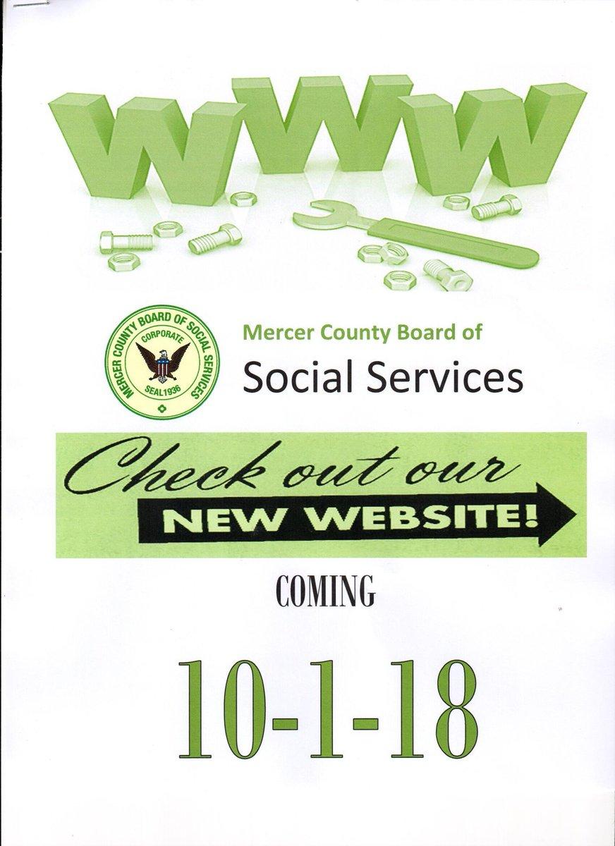 Social Services Mcbss Trenton Twitter