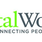 Image for the Tweet beginning: ICYMI: VIDEO: #ConnectedNation's  @DigitalWorksUSA