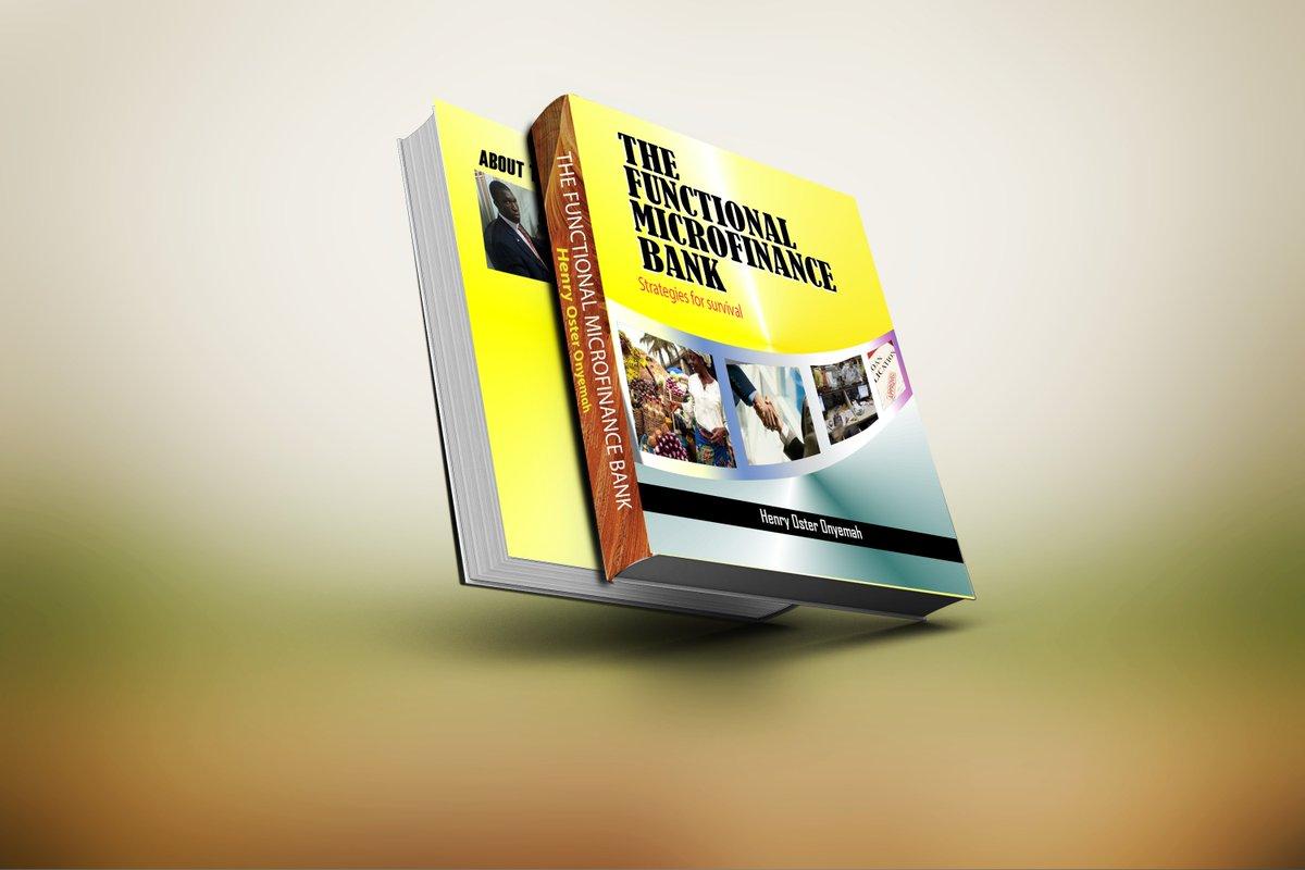 basics of environment and ecology as per new syllabus b tech 1 year of
