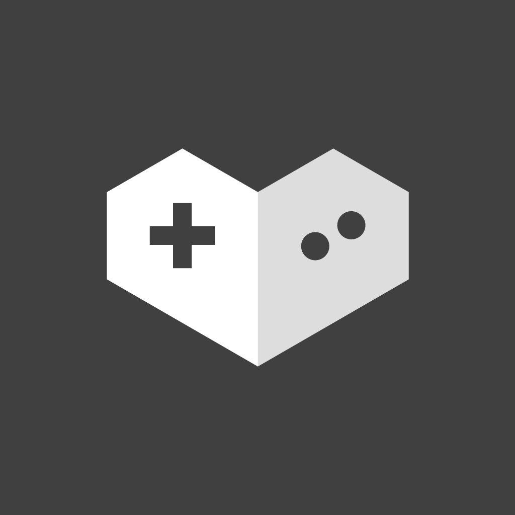YouTube, Gaming App, Shut Down | Baaz