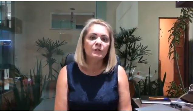 Em 2011, ex-mulher de Bolsonaro relatou ao Itamaraty ter sido ameaçada de morte por ele; hoje ela nega https://t.co/ENhXgQ5fsK