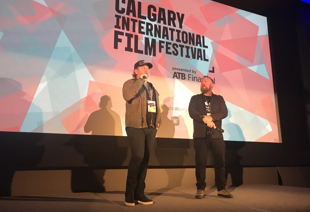 """calgary film on twitter: """"""""when satan first disappeared, i thought"""