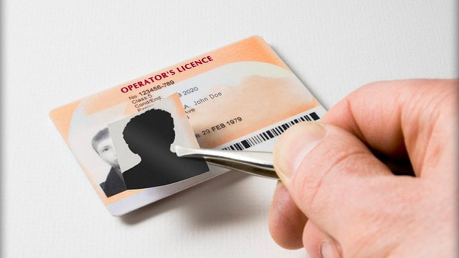 водительское удостоверение в казахстане 2018