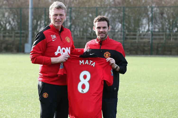 Reasons David Moyes Is Underachieving At Manchester United - epphany.com/site/post/648?…