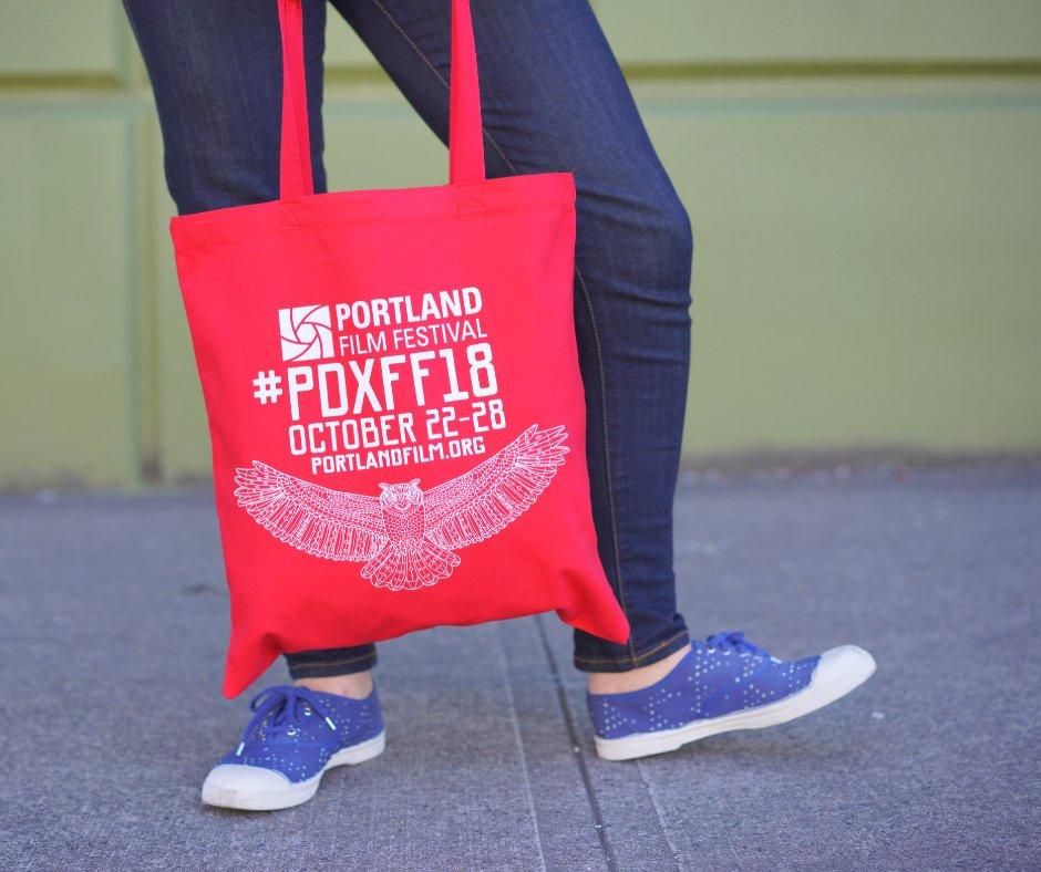 dn 150 år fest Portland Film Fest (@portlandfilm) | Twitter dn 150 år fest