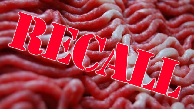 Safeway, Target, Sam's Club among stores listed in E. coli related beef recall. https://t.co/iYdr3MPLqR