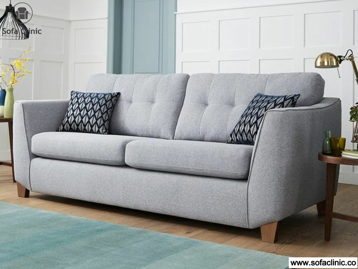 A Beautiful Place Others Make Get Sofa Repair Upholstery Refurbishing Cleaning Leather Polishing Service Best Price With