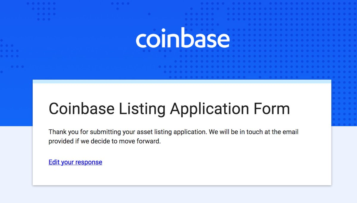 Coinbase Fast Foward Time Bittrex Twitter – Unity One East
