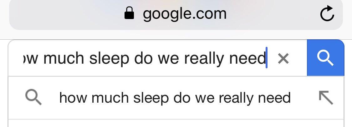 Me at 10pm: I need to go to bed I gotta up early. Me at 1am: