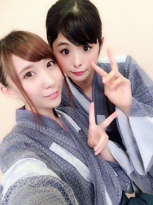 3 pic. 女の子いっぱ〜い🙈💓 なかなかレアな組み合わせ🤤💋 これからみんなで東京へ帰ります🐰❤ https://t.co/yZO6jFGT6s