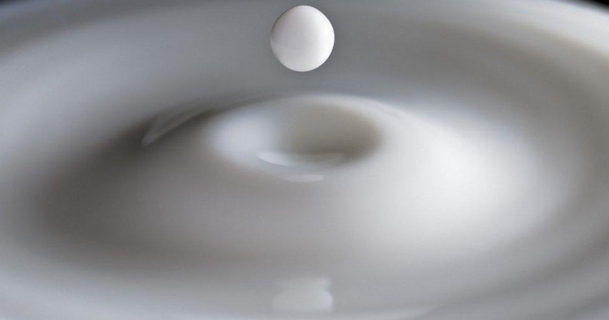 8 животрепещущих вопросов о молоке https://t.co/bNlDRmAlyK