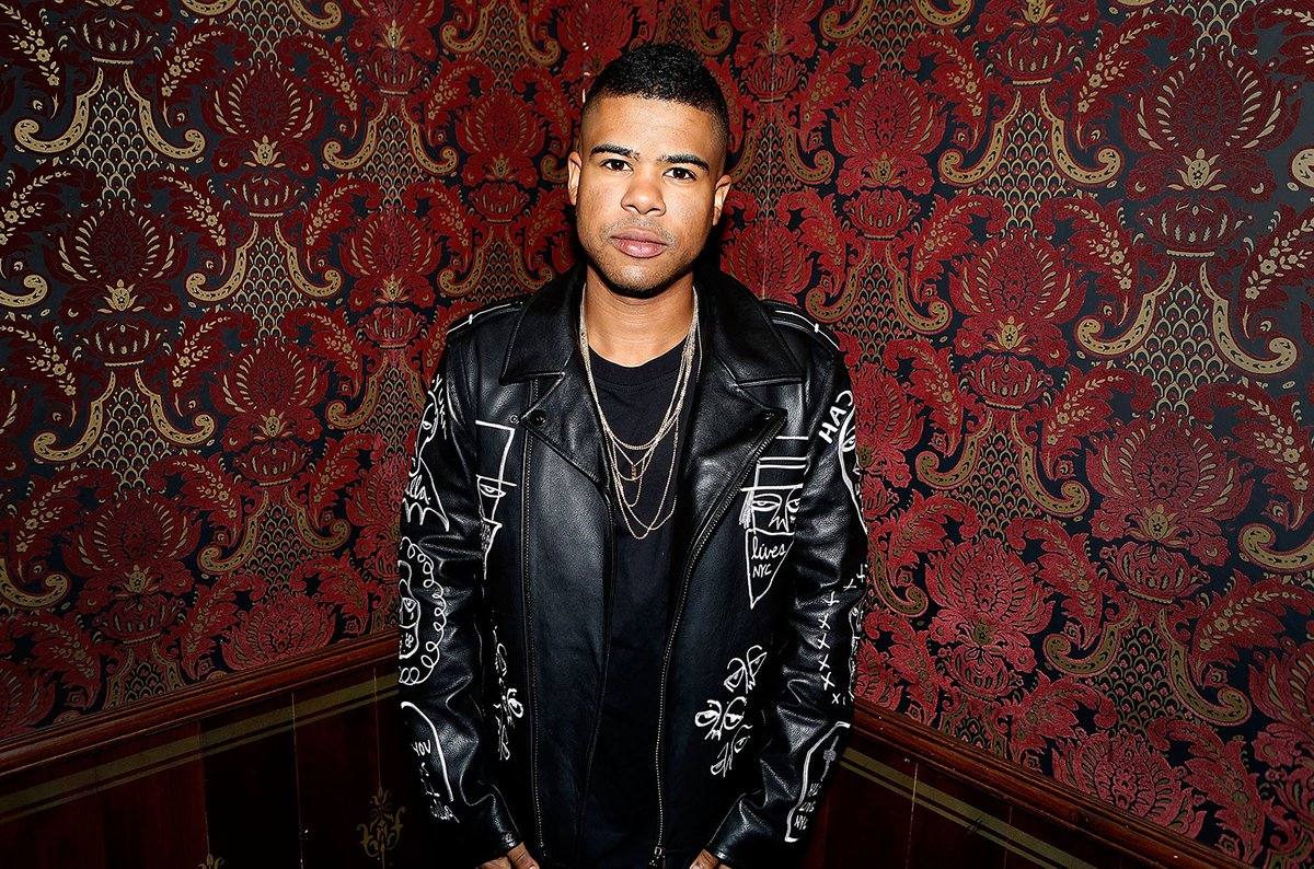Billboard On Twitter Ilovemakonnen Announces New Song With Lil