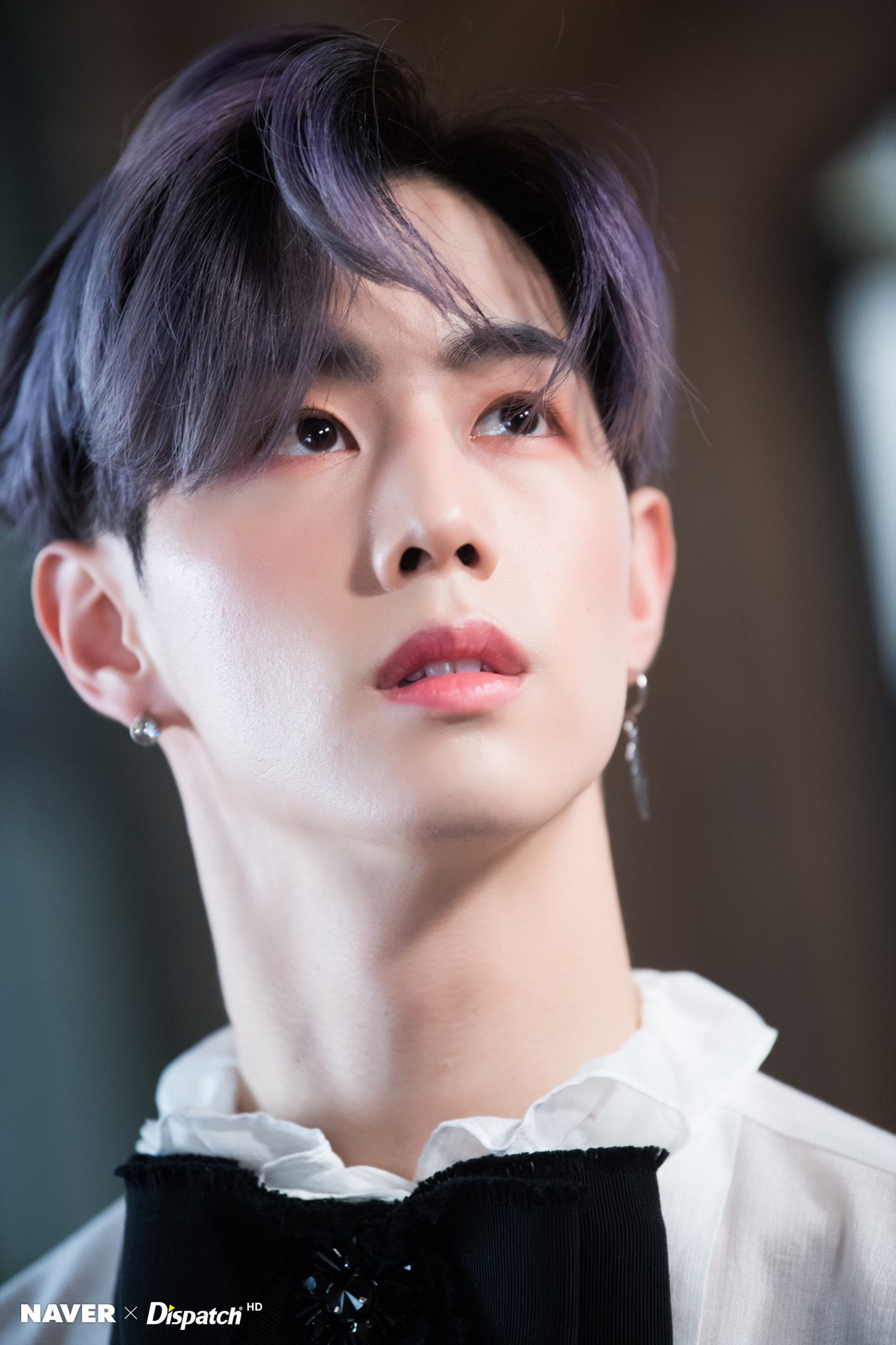 NAVER x Dispatch ¬ルᆬ￯ᄌマ #Mark #→ᄃネ■チᆲ  #GOT7¬チᅠ ¬チᅠ¬チᅠ ¬チᅠ #↑ᄚモ↓トᄌ→ᄌミ¬チᅠ ¬チᅠ¬チᅠ ¬チᅠ #PresentYOU¬チᅠ ¬チᅠ¬チᅠ ¬チᅠ #Lullaby¬チᅠ ¬チᅠ¬チᅠ ¬チᅠ https://t.co/RxJVKX6BAf