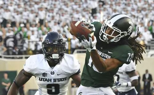 Michigan State sees Big Ten opener as chance for relaunch Story from @mattcharboneau https://t.co/Qa7KgZNx6K via @detroitnews