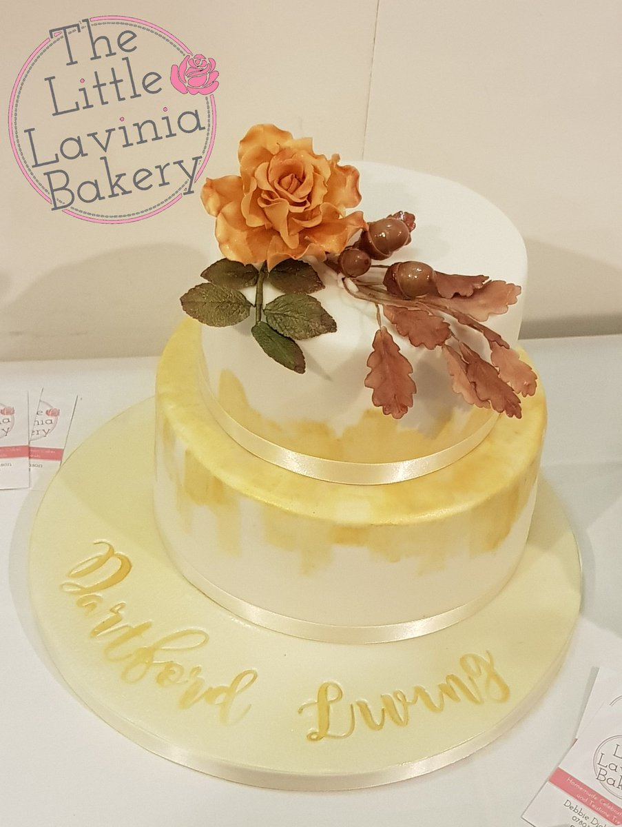 Cake Stuff (@CakeStuffLtd) | Twitter