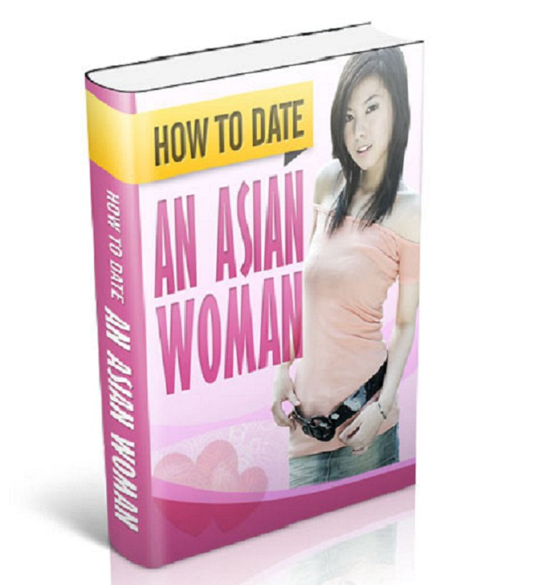 Dating thai ladies ebook
