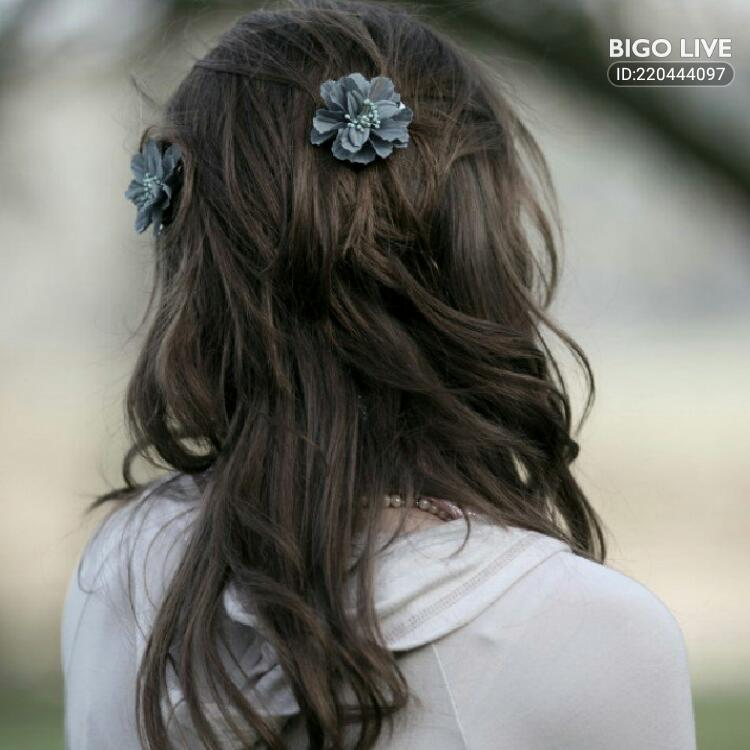 OMG! You have to see this. #BIGOLIVE.   https://t.co/EvyljCHirC https://t.co/2lgZ6bEKqw