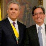 #DebateCarrasquilla Twitter Photo