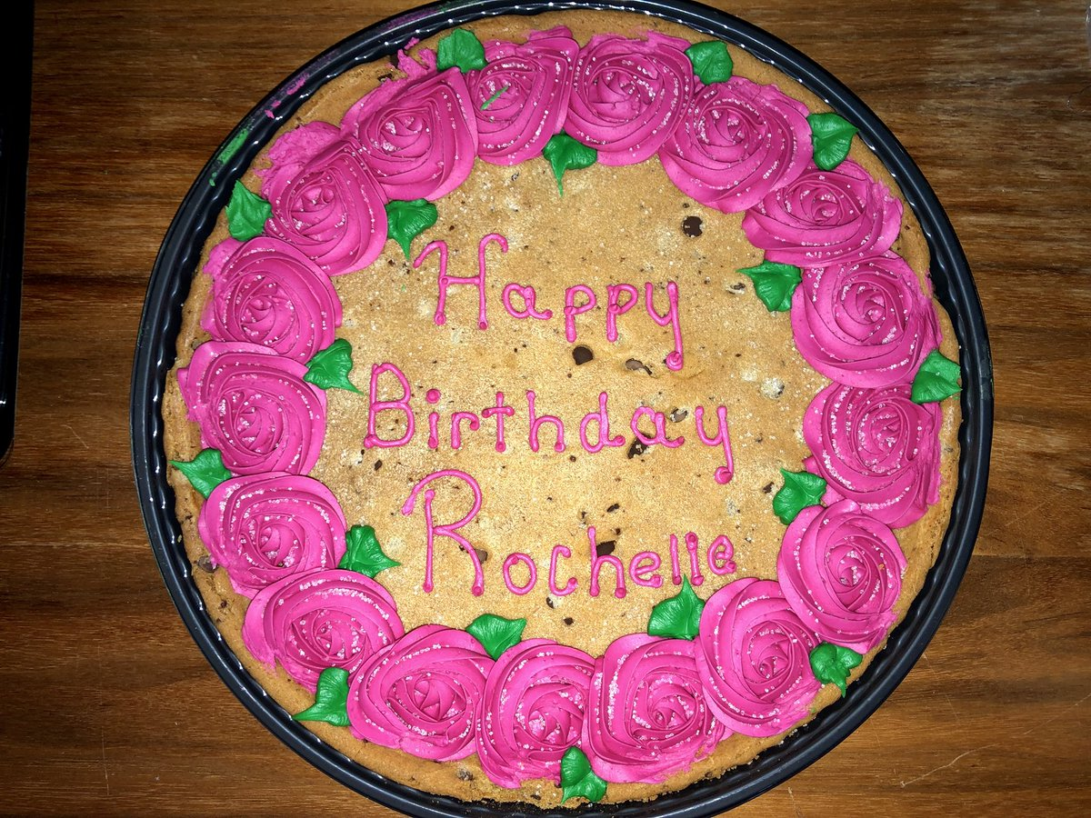 Swell Rochelle Metzger On Twitter Nothing Says Happybirthday Like A Funny Birthday Cards Online Alyptdamsfinfo