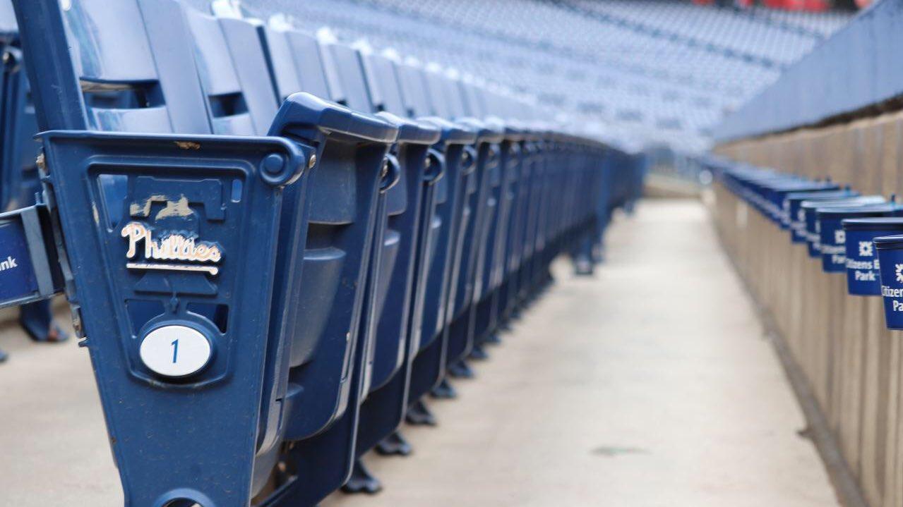 Take a seat —  It's time to play ball! #BeBold https://t.co/FKksdB3lf6