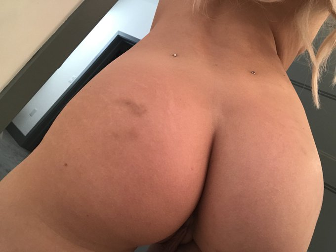 Elsa Jean Nude Leaked Videos and Naked Pics! 467