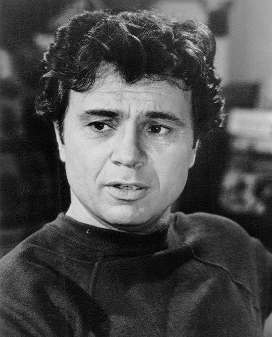 Happy Birthday to Robert Blake, Actor! He turns 85 today.
