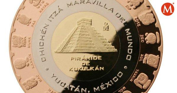 ¡Que no te engañen!   Nueva moneda de 20 pesos es FAKE NEWS https://t.co/X88vuIKfCr https://t.co/nFePJTKqkn