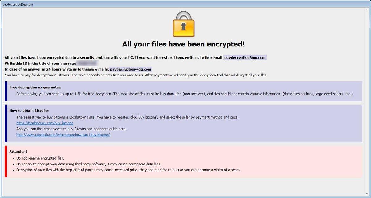 Website Payment Hack