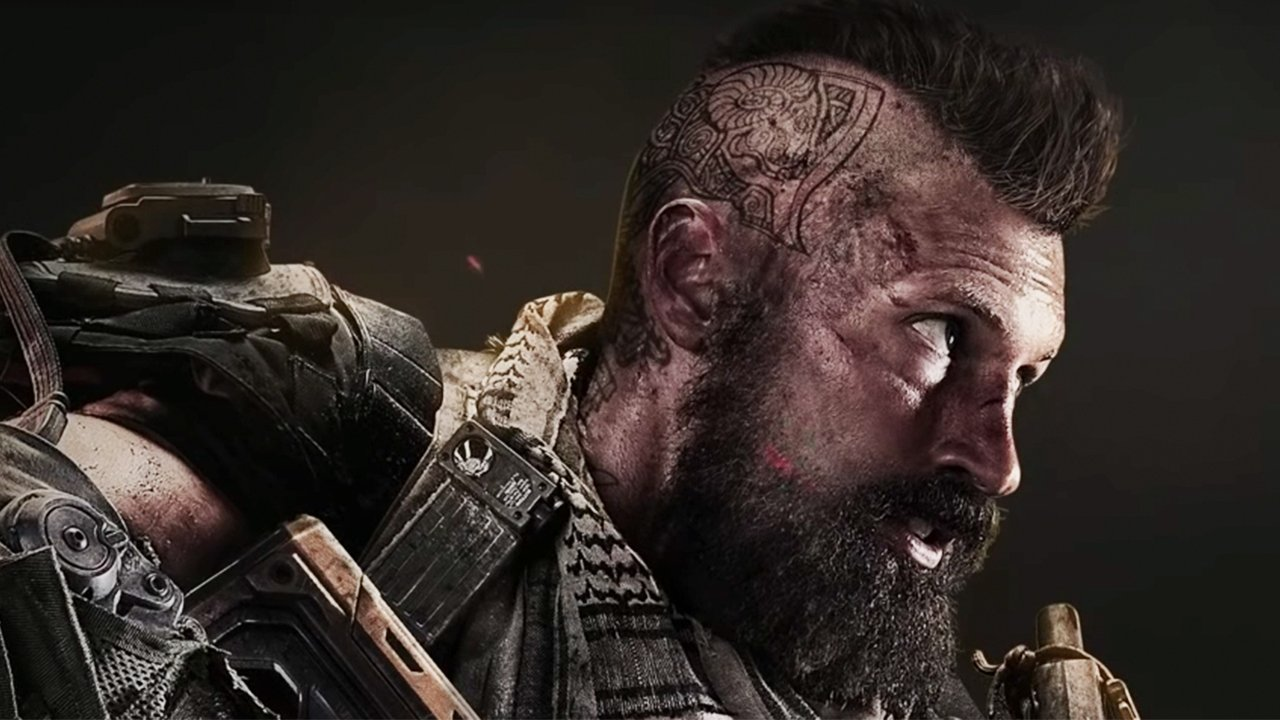 Will Call of Duty's Blackout mode become the hottest new battle royale game?   https://t.co/ULaZAXJdrI https://t.co/QehnSSi97u