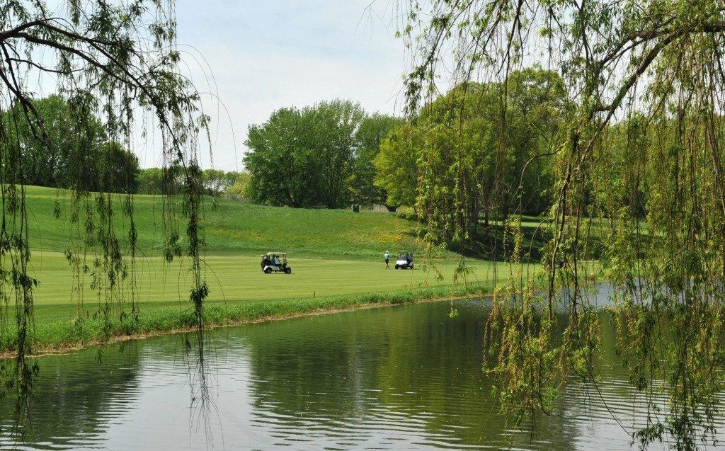 College golfers at ANNIKA tourney praise Lake Elmo's Royal Golf Club https://t.co/TWTYVVbcKg