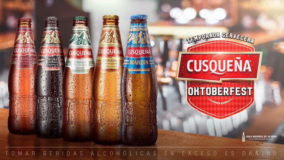 「Cusqueña」的圖片搜尋結果