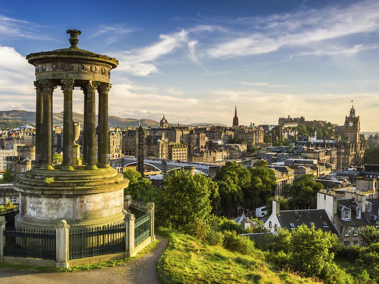 10 essential sites in Scotland that every traveler should see https://t.co/8RJhkM62HU https://t.co/NUV7NBZd8n
