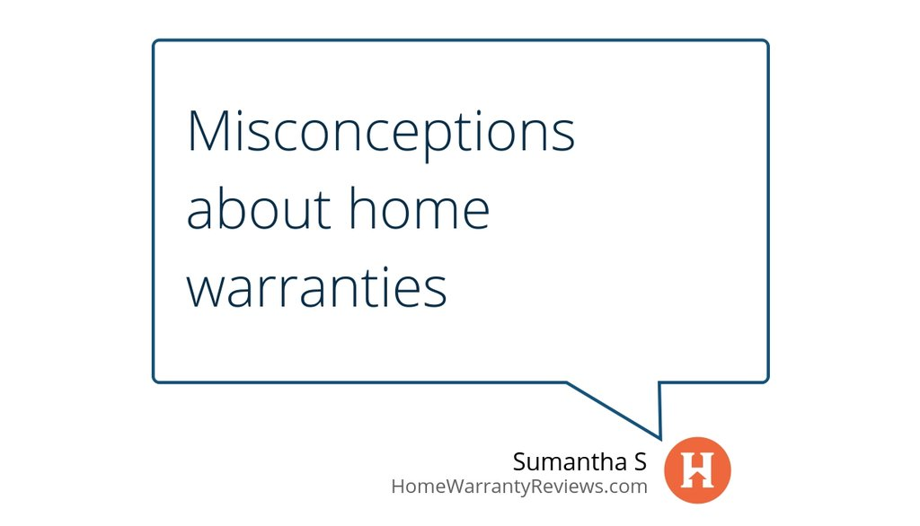 Home Warranty Companies >> Homewarrantyreviews On Twitter All Home Warranty