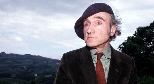 #MortoGuido #Ceronetti, scrittore, poeta e critico: aveva 92 anni  https://goo.gl/myPA9A  - Ukustom