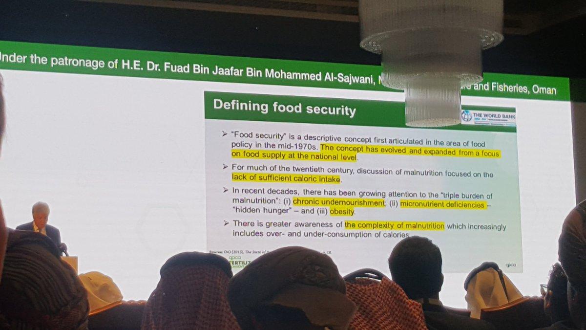 sultan_qaboos_university hashtag on Twitter