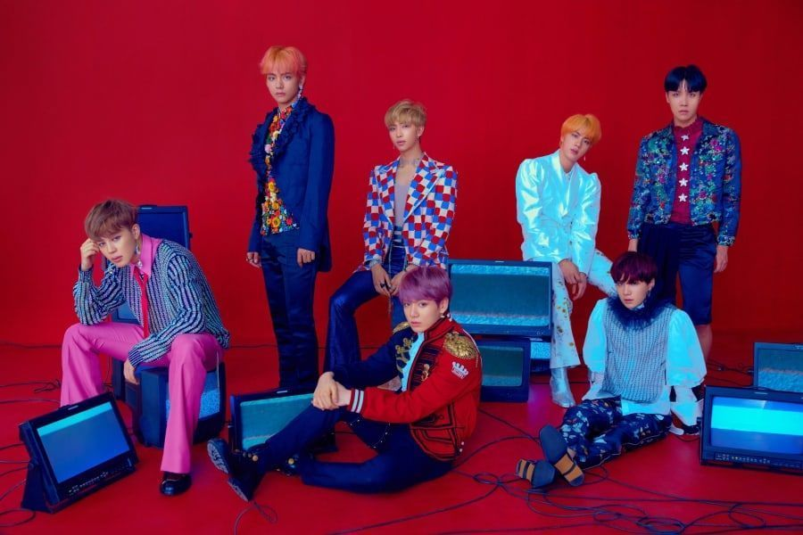 #BTS Confirmed To Perform Live On The Tonight Show Starring Jimmy Fallon #BTSonFallon soompi.com/article/122952…