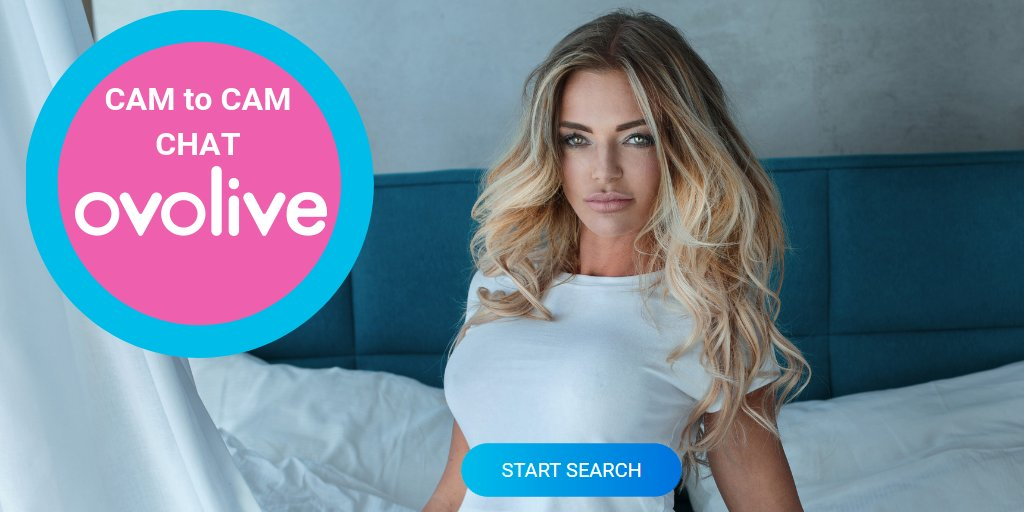 Free webcam girls no sign up