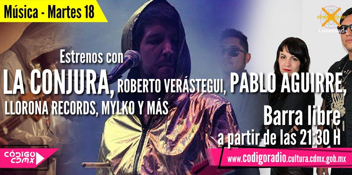 codigodf photo