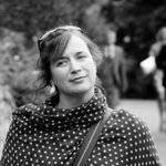Kresanna Aigner is the Director of @FindhornBayArts, a celebration of arts and culture, taking place at the heart of Moray, regional Scotland. Hear her talk in her keynote 'Making Creative Things Happen' at #ArtstateBathurst this November → https://t.co/f48HkkGJ1J