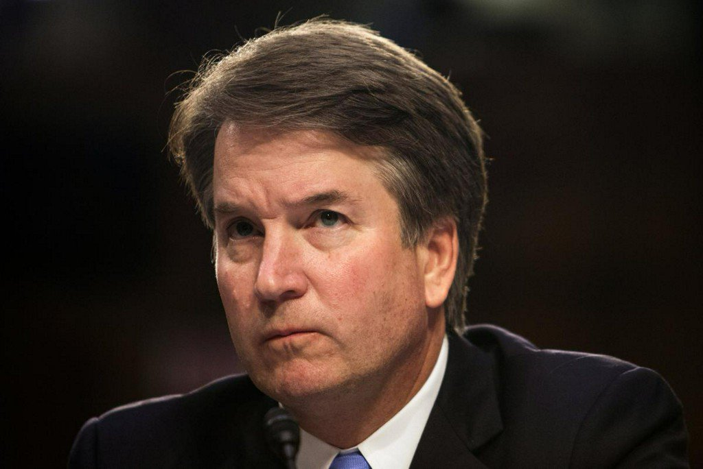 Kavanaugh accuser wants FBI investigation before she will testify: lawyer https://t.co/IyQ3cbErFB
