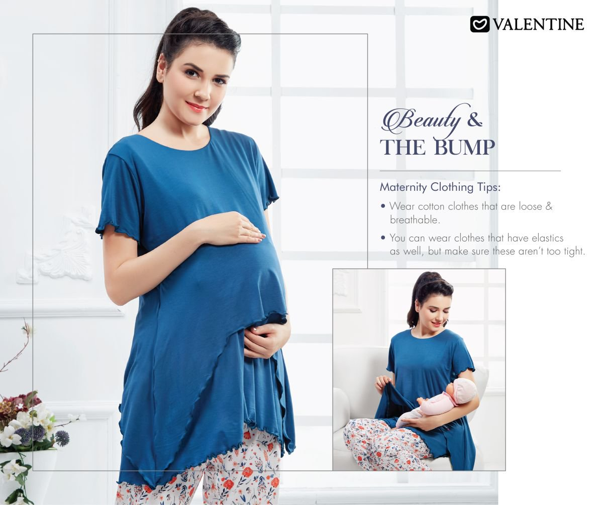 Stylish Clothing to show off your baby bump from Valentine Clothes. #ValentineClothes #Valentine #ValentineWeekend #MaternityStyles #Maternitywear #Maternitypic.twitter.com/Fx2cTEkwIL