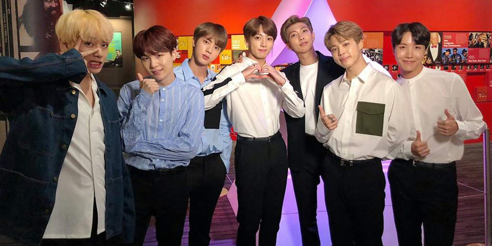 BTS will be guesting & performing on The Tonight Show With Jimmy Fallon next week allkpop.com/article/2018/0…