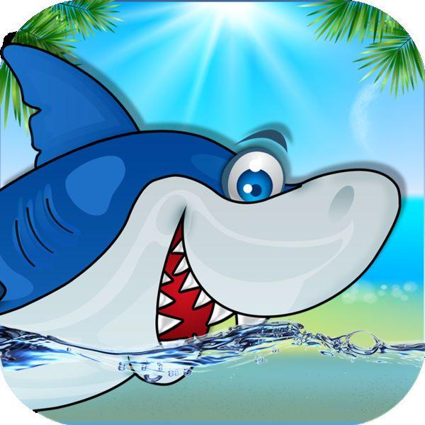 Shark dash mod apk zippyshare