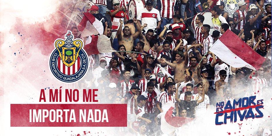 ������ ¡Deportivo yo te quiero! ������ https://t.co/FB2X8PmIiA
