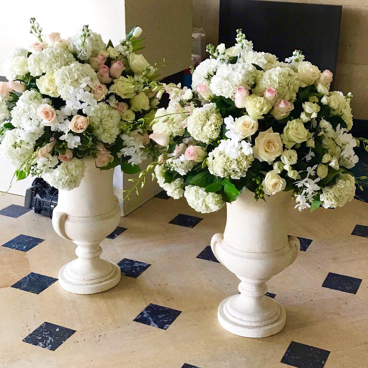 Premier Flowers Mphs Premiermphs Twitter