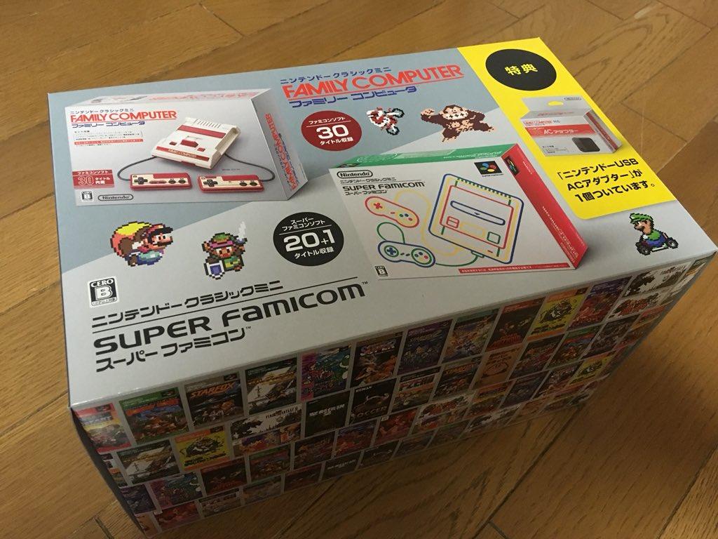 大地こねこ Koneko Daichi's photo on Nintendo