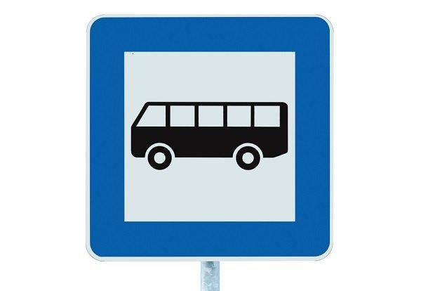 #LaRochelle : aucun bus ne circule ce matin dans l'agglomération rochelaise suite à un mouvement de grève chez #Yelo. Certaines lignes scolaires ne sont pas assurées. #greve #RTCR